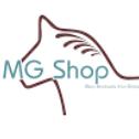 MG Shop